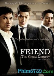 Bạn Bè 2