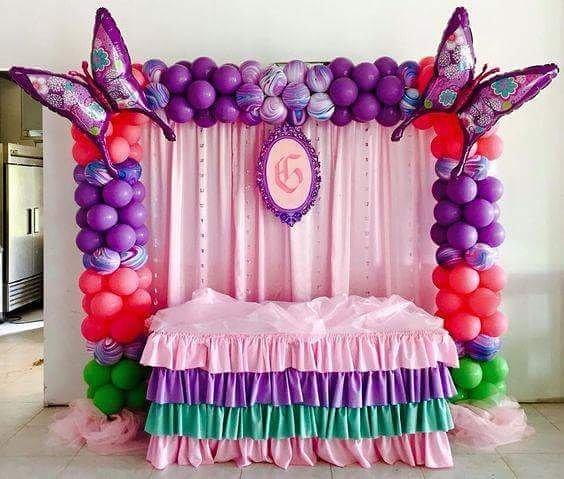 decoracion-de-cumpleanos19