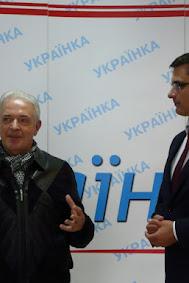 Аркадій Райцин.JPG