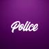 Audio: Joe Boy -  Police || Download Mp3
