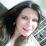 Flavia Fernandes's profile photo