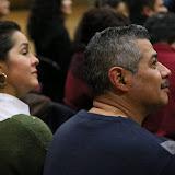 Adios Sister Maria Soledad - IMG_7841.JPG