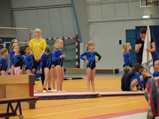 Finale Overijsselse Gymnastiek- en Turncompetitie 2016 - P1017894%2B%2528Large%2529.JPG