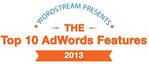 Good Read: The Top 10 Google AdWords Updates of 2013