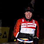 21.01.12 Otepää MK ajal Tartu Maratoni sport - AS21JAN12OTEPAAMK-TM010S.jpg