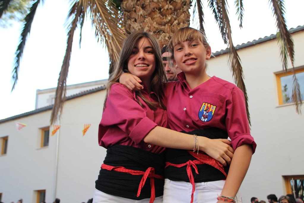2a Festa Major dels Castellers de Lleida + Pilars Imparables contra la leucèmia de Lleida 18-06-201 - IMG_2318.JPG