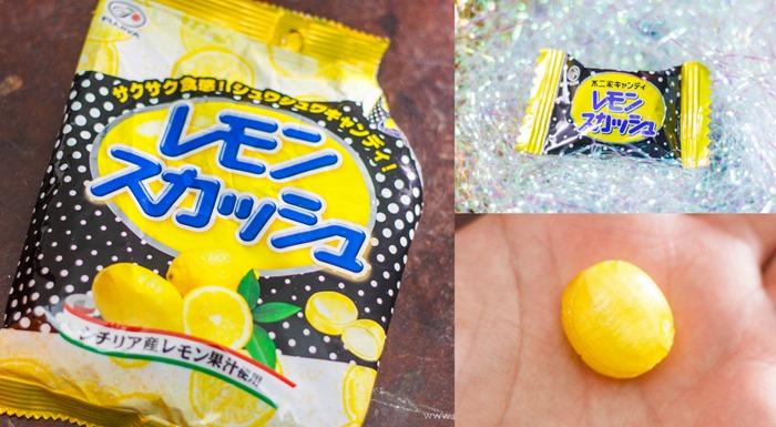 balas-do-japao-hemerson-paranagua-3