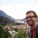 Gauthier in Slovenia - Vika-03866.jpg