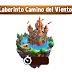 Laberinto Camino del Viento