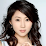 Wenhua Fu's profile photo