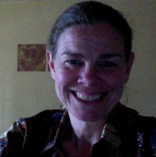 Charity Colleen Crouse Crouse