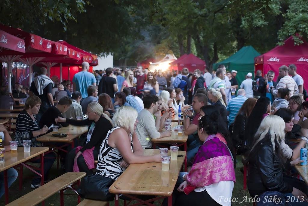 2013.08.19 Tartu Öölaulupidu Järjepidevus - AS20130819TAR8LP_S030.jpg