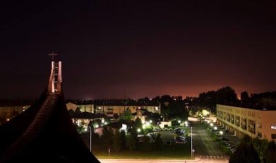 Notti Bolognesi di auraamato16