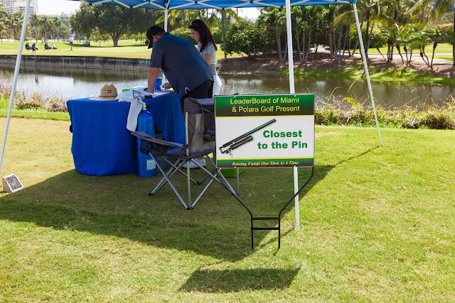 2015 Golf Tournament - 2015%2BLAAIA%2BConvention-1608.jpg