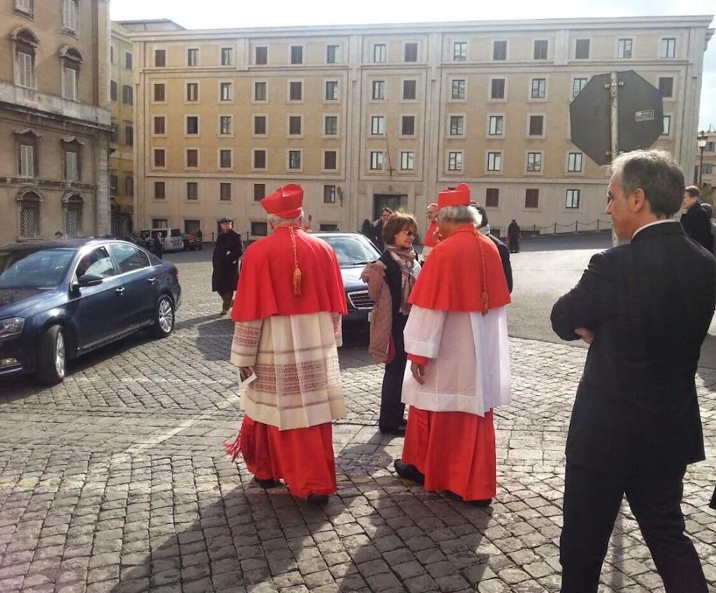 Konsystorz, Watykan 12-14.02.2015 - IMG-20150215-WA0005.jpg