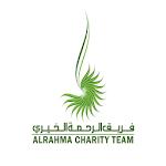 Alrahmateam