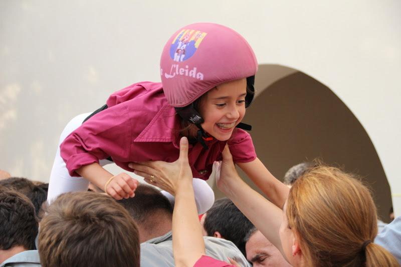 Actuació Festa Major Castellers de Lleida 13-06-15 - IMG_2164.JPG