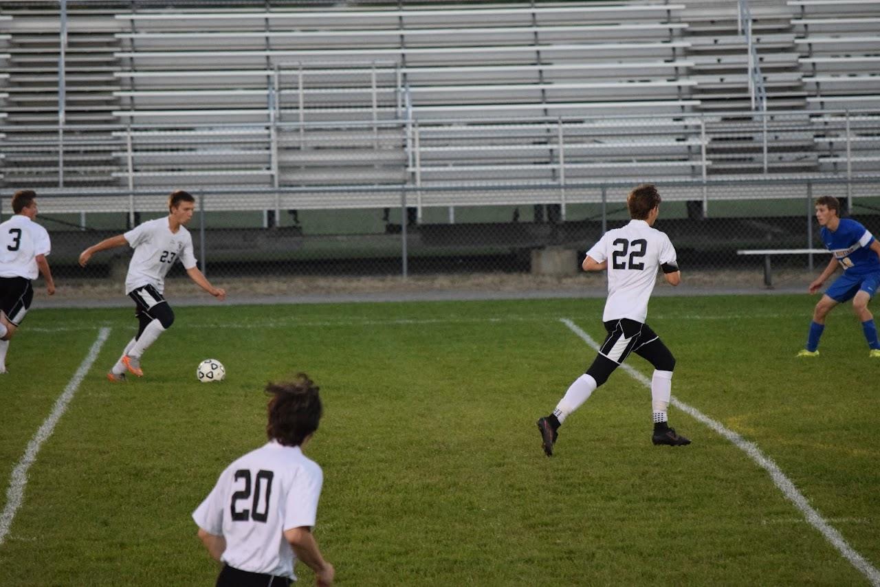 Boys Soccer Line Mountain vs. UDA (Rebecca Hoffman) - DSC_0154.JPG