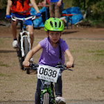 Kids-Race-2014_032.jpg