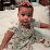 Vivian Andrade's profile photo
