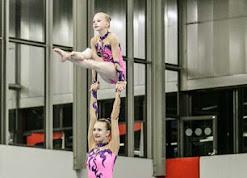 Han Balk Fantastic Gymnastics 2015-9149.jpg