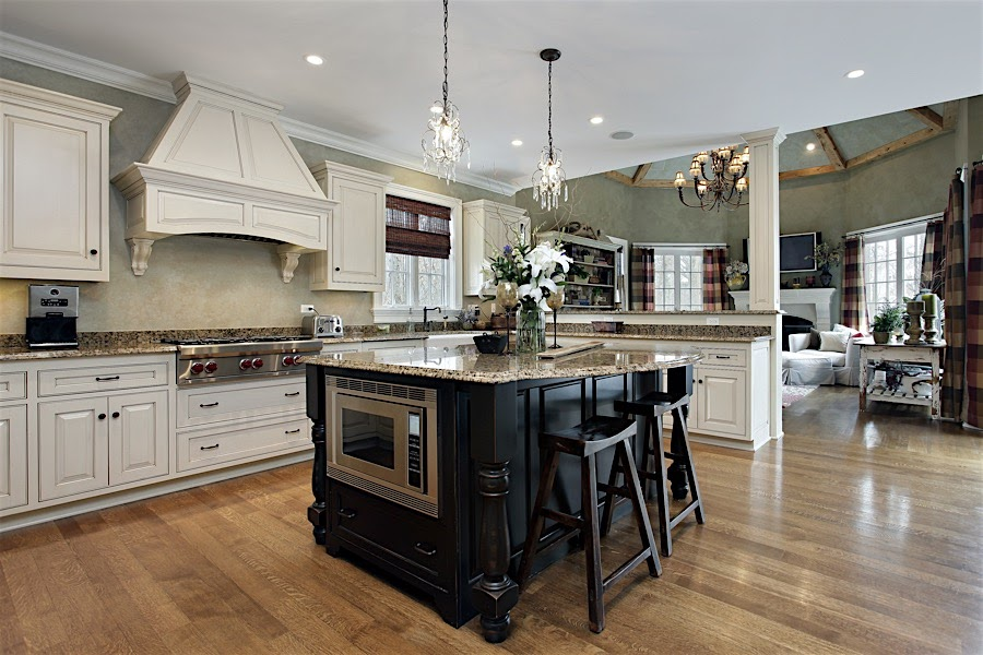Kitchen-Designs388
