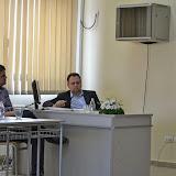 IT Konferencija Mreza 2013 - DSC_3072.JPG