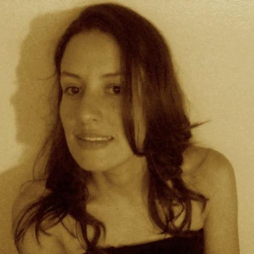 Evelyn Diaz