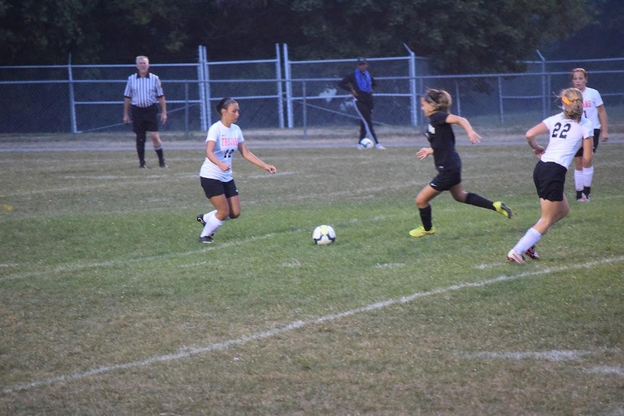 Girls Soccer Halifax vs. UDA (Rebecca Hoffman) - DSC_0946.JPG