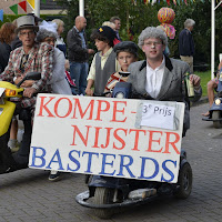 Dorpsfeest 2012_0077