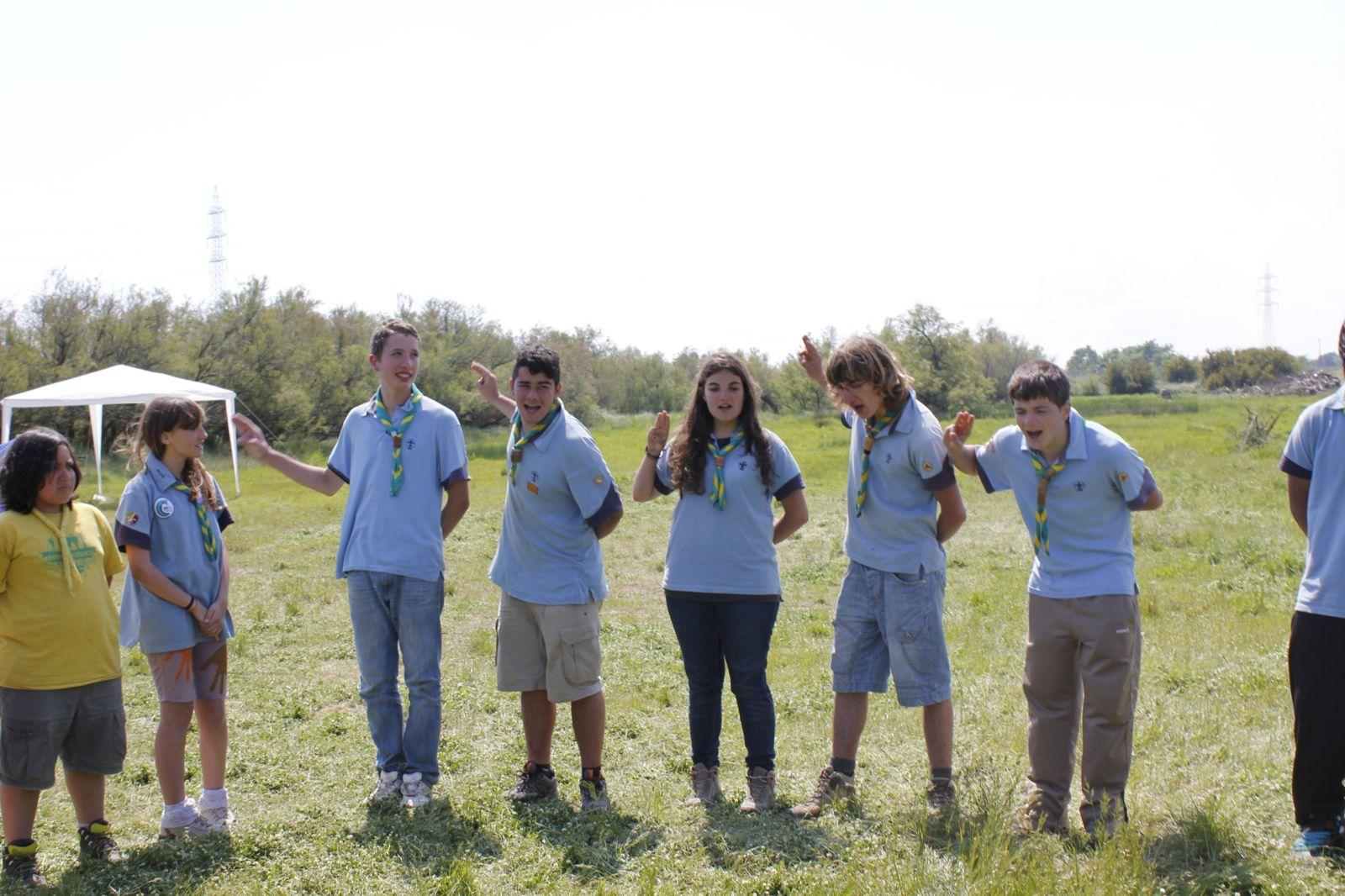 Campaments de Primavera de tot lAgrupament 2011 - _MG_2581.JPG