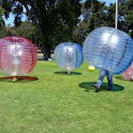 Bubble Soccer Team Challenge.jpg