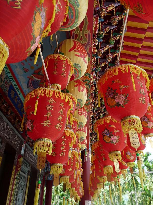 TAIWAN.Dans la région de Nantou, au centre de Taiwan - P1100384.JPG