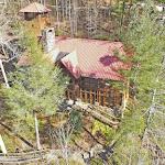 5340 Brandon Mill Road Lakemont GA Lake Rabun 9.jpg