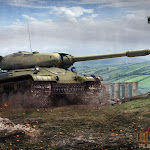 World of Tanks 006_1280px.jpg