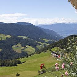 eBike Camp mit Stefan Schlie Wunleger Tour 10.08.16-3295.jpg