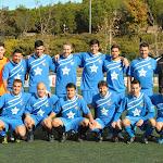 partido entrenadores 012.jpg