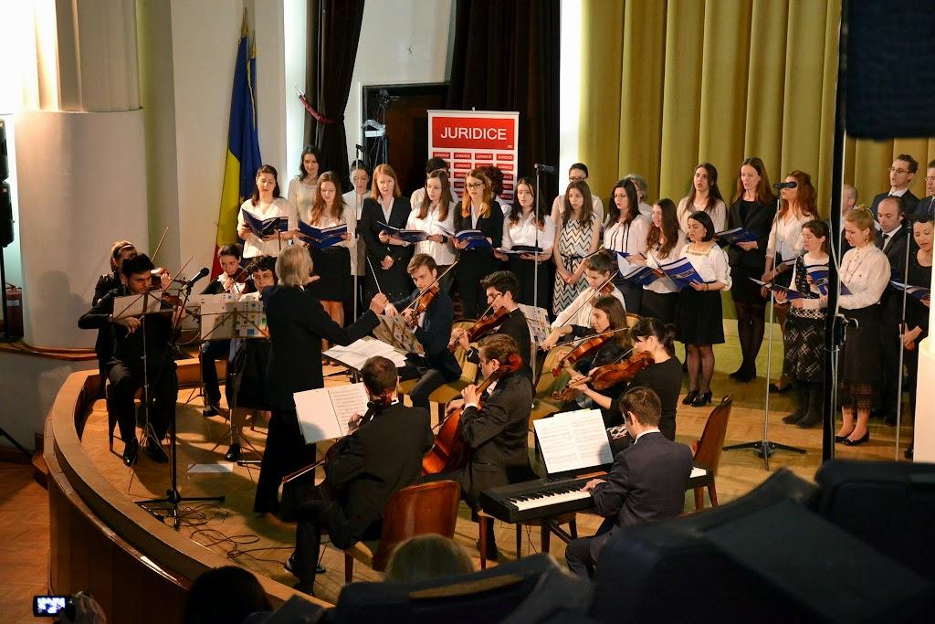 Concertul de Pasti, Corul si Orchestra Universitatii din Bucuresti (2015.04.07) - (45)