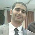 ahmed abida - photo