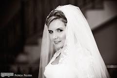 Foto 0191pb. Marcadores: 18/09/2010, Casamento Beatriz e Delmiro, Rio de Janeiro