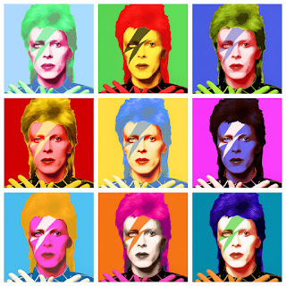 Space Oddity  Song and Album David Bowie
