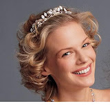 short-wedding-hairstyles-482.JPG