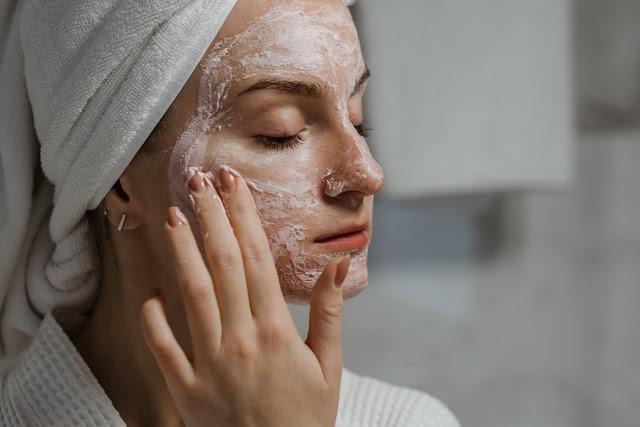 Czym wyróżniają się kosmetyki z Morza Martwego?