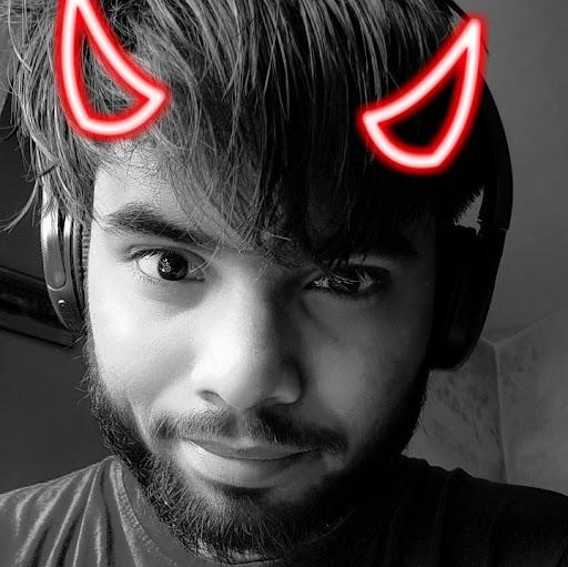 Avanish Gupta