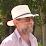 Hubert Duclusaud's profile photo
