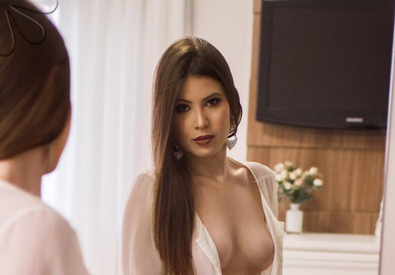 taiane-dutra-a-primeira-bella-da-semana-de-2019-4