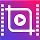 Video Crop & Video Trimmer Download for PC Windows 10/8/7