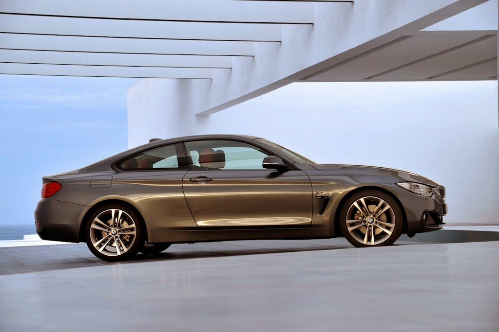2014-BMW-4-Series-Coupe-CarscoopS64[2]