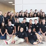 2012 CEO Academy - photomagicpics%2B012.jpg