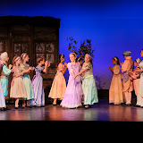 2014Snow White - 114-2014%2BShowstoppers%2BSnow%2BWhite-6515.jpg